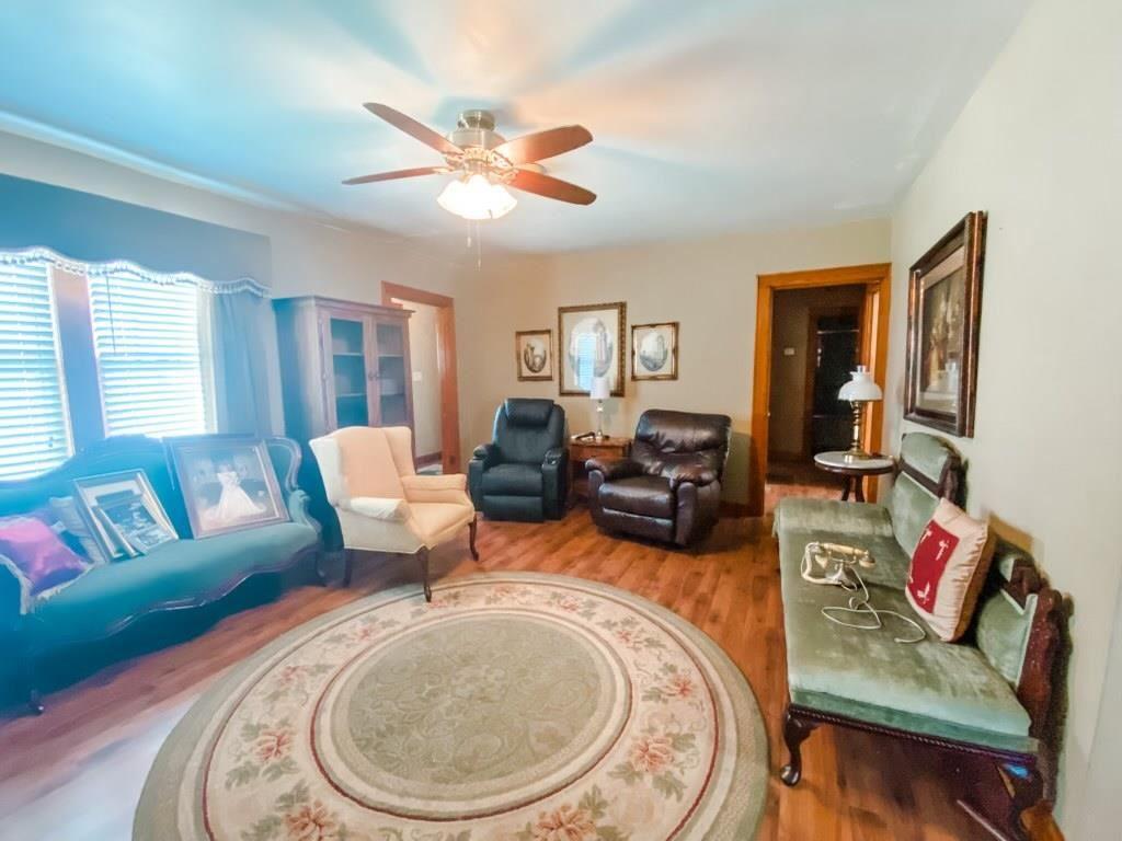 Photo of 2023 Triplett Street, Owensboro, KY 42303 (MLS # 81800)