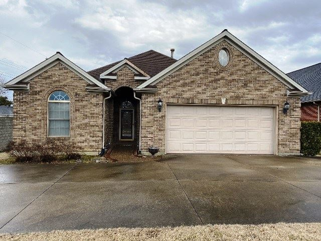 Photo of 2373 Ford Avenue, Owensboro, KY 42301 (MLS # 80801)