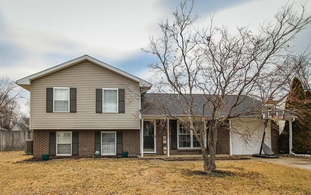 Photo of 4036 Fogle Dr, Owensboro, KY 42301 (MLS # 80808)