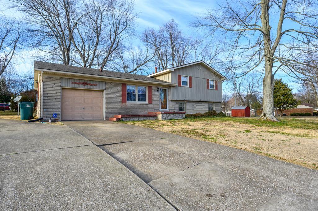 Photo of 5234 Harriet Lane, Owensboro, KY 42303 (MLS # 80814)