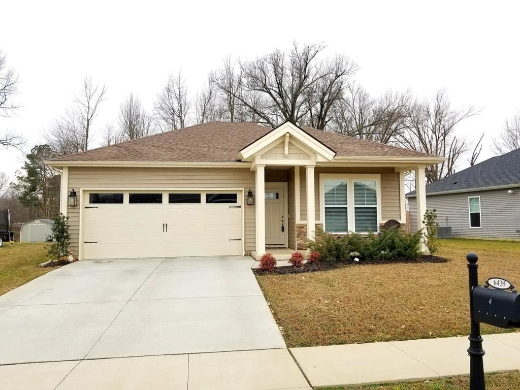 Photo of 6439 Valley Brook Trace, Utica, KY 42376 (MLS # 80823)