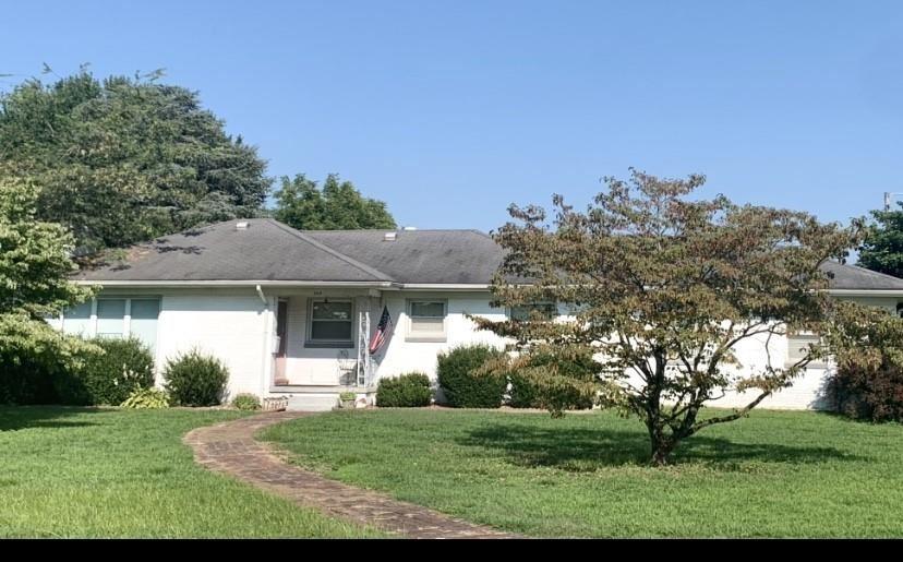 Photo of 403 Hwy 144, Owensboro, KY 42303 (MLS # 79825)