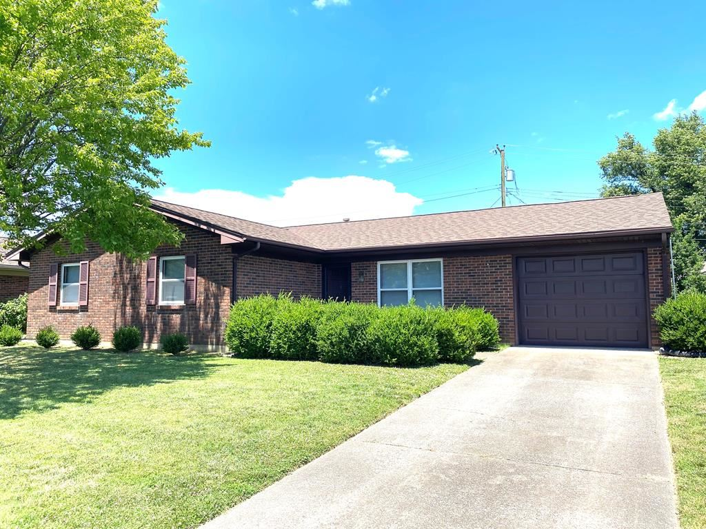 Photo of 2621 Middleground Dr W., Owensboro, KY 42301 (MLS # 81835)