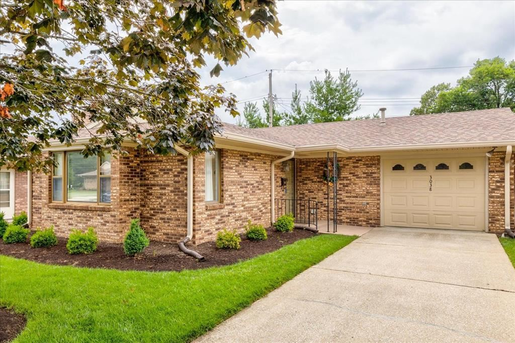 Photo of 3038 Sterling  Court, Owensboro, KY 42303 (MLS # 81873)