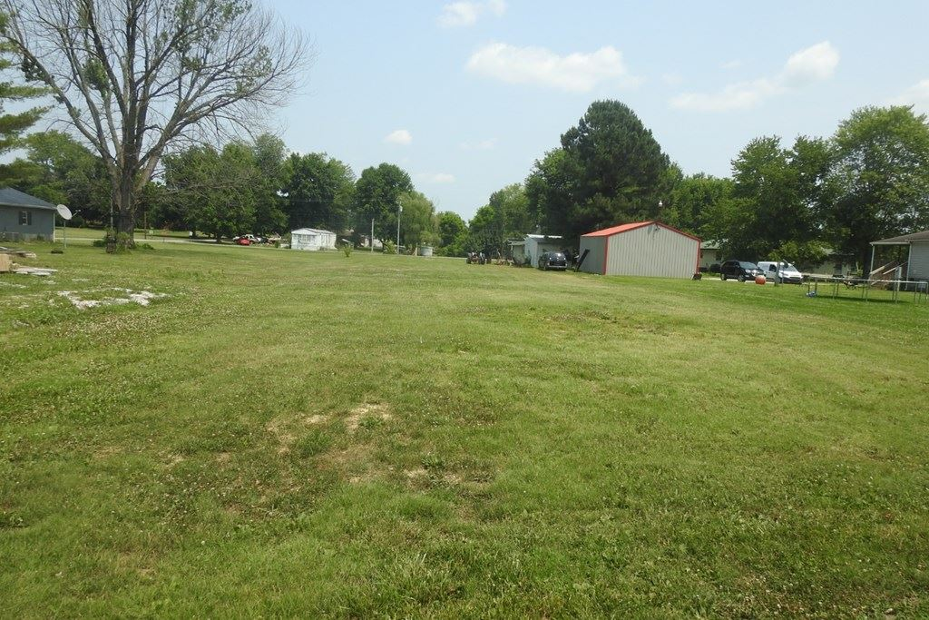 Photo of 0 5th St., Centertown, KY 42328 (MLS # 81895)