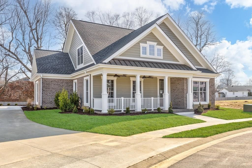 Photo of 1781 Celebration Circle, Owensboro, KY 42303 (MLS # 80907)