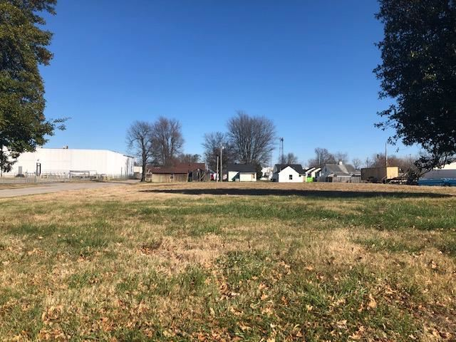 Photo of 1029 Leitchfield Road, Owensboro, KY 42303 (MLS # 81965)