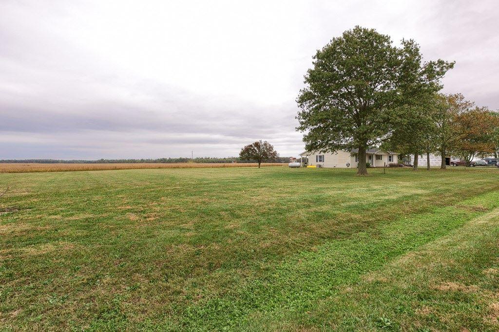 Photo of 18861 Williams Keene Rd, Reed, KY 42451 (MLS # 80976)