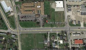 Photo of 1639 East Parrish Ave, Owensboro, KY 42303 (MLS # 69996)