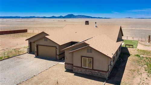 Photo of 12530 N Permian Way, Prescott Valley, AZ 86315 (MLS # 1038060)