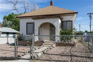 Photo of 714 E Sheldon Street, Prescott, AZ 86301 (MLS # 1021129)