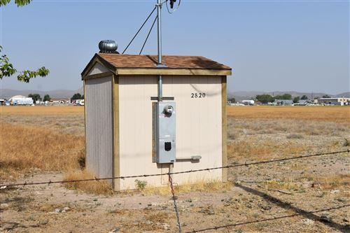 Photo of 2820 E Rd 1 #Lot: 30, Chino Valley, AZ 86323 (MLS # 1032129)