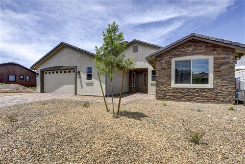 Photo of 1014 Queen Ann Drive #Lot: 46, Prescott, AZ 86301 (MLS # 1022149)