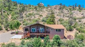 Photo of 2670 Country Park Drive, Prescott, AZ 86305 (MLS # 1022153)