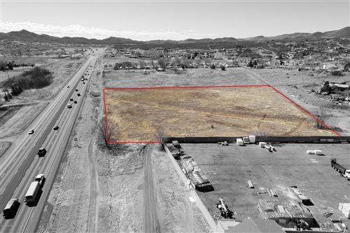 Photo of 0 Hwy 69 #Lot: 0, Dewey-Humboldt, AZ 86327 (MLS # 962171)