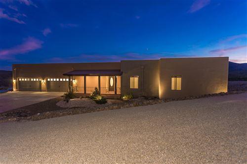 Photo of 11775 E Slippery Elm Lane #Lot: 1, Dewey-Humboldt, AZ 86329 (MLS # 1034179)