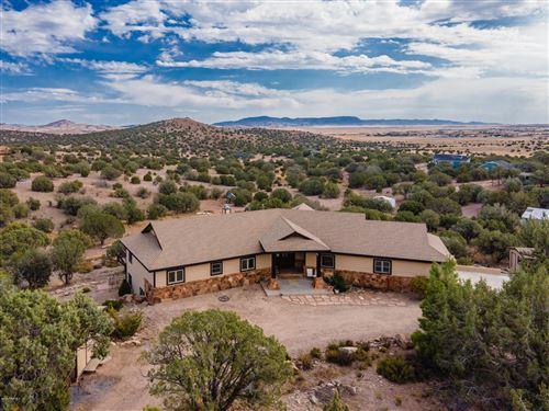 Photo of 5075 N Yuma Drive, Chino Valley, AZ 86334 (MLS # 1034198)