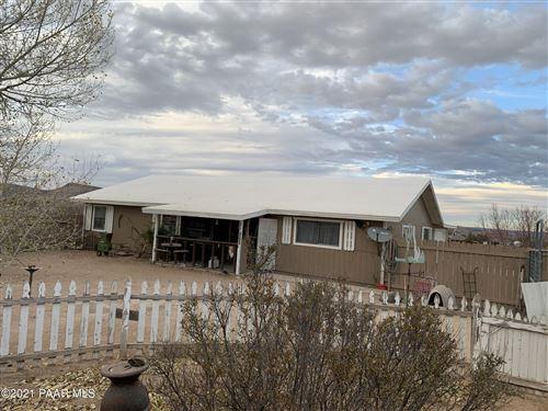 Photo of 1980 N Road 3 #Lot: 1, Chino Valley, AZ 86323 (MLS # 1035202)
