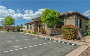 Photo of 1951 Commerce Center Circle, Prescott, AZ 86301 (MLS # 1021207)