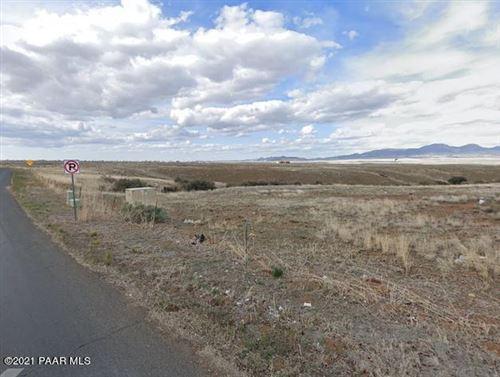Photo of 9974 E Valley Road #Lot: 5B, Prescott Valley, AZ 86314 (MLS # 1035248)
