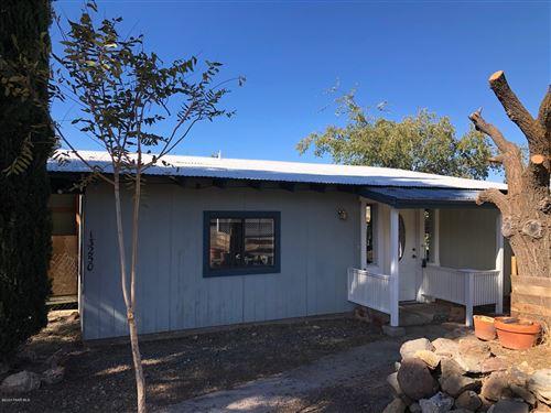 Photo of 13250 E Kofa Road #Lot: 2, Mayer, AZ 86333 (MLS # 1034267)