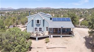 Photo of 7400 W Dillon Lane, Prescott, AZ 86305 (MLS # 1012313)