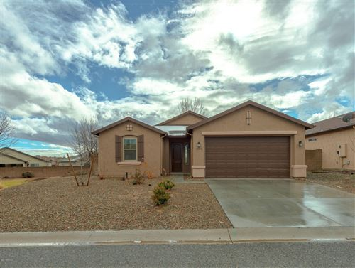 Photo of 1181 Arden Court #Lot: 300, Chino Valley, AZ 86323 (MLS # 1026313)