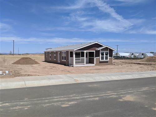 Photo of 1080 Ashburn Way #Lot: 6, Chino Valley, AZ 86323 (MLS # 1027315)