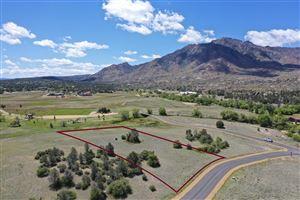 Photo of 9285 N American Ranch Road #Lot: 115, Prescott, AZ 86305 (MLS # 1021336)