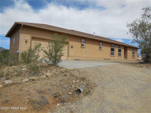 Photo of 2620 S Colina Lane #Lot: 7, Dewey-Humboldt, AZ 86329 (MLS # 1039336)