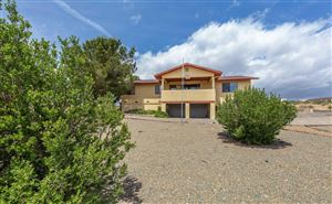 Photo of 17571 E Hummingbird Lane #Lot: 408, Mayer, AZ 86333 (MLS # 1021348)