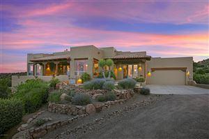 Photo of 4800 W Macondo Trail, Chino Valley, AZ 86323 (MLS # 1022397)