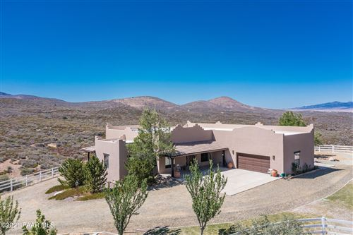 Photo of 5500 S State Route 69, Mayer, AZ 86327 (MLS # 1039398)