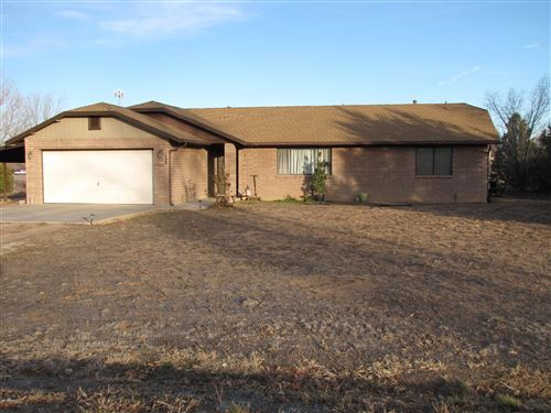 Featured picture for the property 1026406