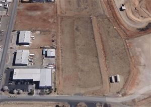 Photo of 2651 N 3rd Street #Lot: 0, Prescott Valley, AZ 86314 (MLS # 1024410)
