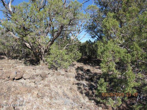 Photo of 1167 W Cienega Drive #Lot: 325, Ash Fork, AZ 86320 (MLS # 1035413)