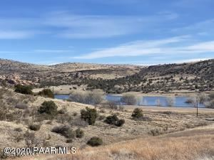 Photo of 00 State Route 89 #Lot: 6, Prescott, AZ 86301 (MLS # 1038416)