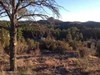 Photo of 2313 Loma Vista Drive #Lot: 59, Prescott, AZ 86305 (MLS # 1036420)
