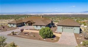 Photo of 2830 W Levie Lane #Lot: 58, Prescott, AZ 86305 (MLS # 1012425)
