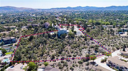 Photo of 2204 Nolte Drive, Prescott, AZ 86301 (MLS # 1024431)
