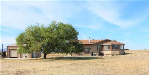 Photo of 25750 N Reed Road #Lot: 12, Paulden, AZ 86334 (MLS # 1033437)