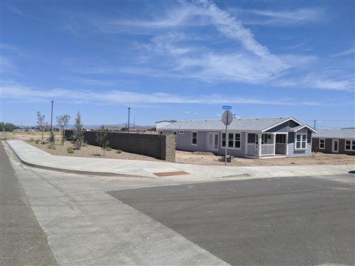 Photo of 1094 Ashburn Way #Lot: 7, Chino Valley, AZ 86323 (MLS # 1027483)