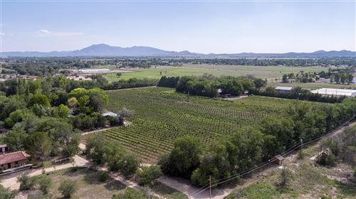 Photo of 2515 North Road 1 East, Chino Valley, AZ 86323 (MLS # 1032486)