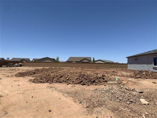 Photo of 8622 N Sprouting Tree Drive #Lot: 1192, Prescott Valley, AZ 86315 (MLS # 1030519)