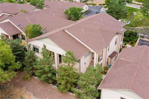Photo of 1975 Blooming Hills Drive #Unit: 210, Prescott, AZ 86301 (MLS # 1031569)
