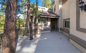 Photo of 529 Turtleback Road #Lot: 9, Prescott, AZ 86303 (MLS # 1020572)