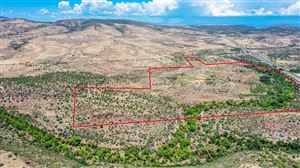 Photo of I-17&169 Az-169 #Lot: None, Dewey-Humboldt, AZ 86327 (MLS # 1024596)
