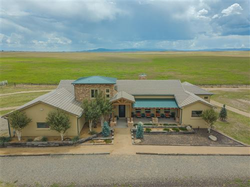 Photo of 5405 E Haystack Road, Chino Valley, AZ 86323 (MLS # 1018621)