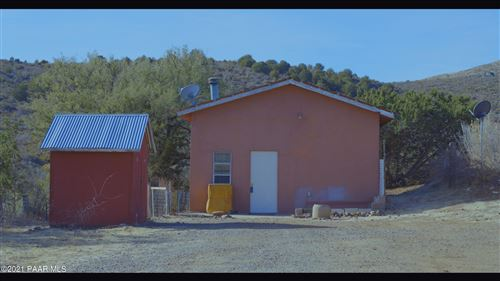 Photo of 12337 E Jacobs (Lot B) Road #Lot: Lot B, Mayer, AZ 86333 (MLS # 1033632)