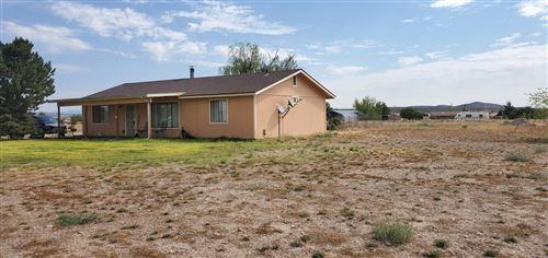 Photo of 22075 N Triple J Lane #Lot: 6, Paulden, AZ 86334 (MLS # 1032655)